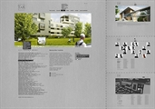 tak2002.cz | TaK Architects | 2010 | V0533  grafika | webdesign